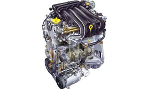 А вы знаете, какой двигатель на рено дастер лучше