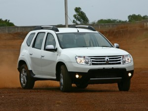 renault-duster-5_640x480